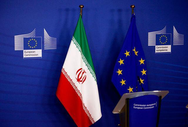 آیا تهدید مکرون علیه تهران عملی می گردد؟