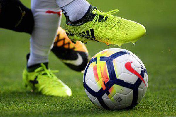 شکایت ایران از کنفدراسیون فوتبال آسیا به دادگاه بین المللی ورزش