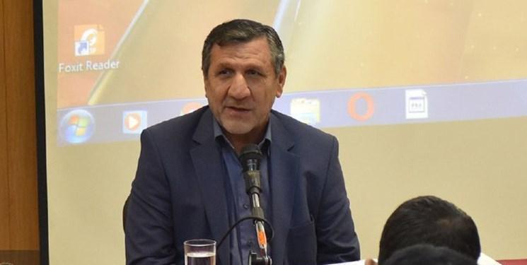 دولت و مجلس به درآمد های موهوم دل نبندند، چهار ایراد لایحه بودجه 99