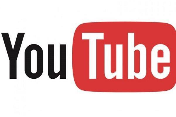 یوتیوب طرح بازبینی تمام ویدئوهای بچه ها را انجام نداده است