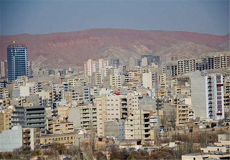 کنگره تاریخ معماری و شهرسازی در کرمانشاه برگزار می گردد