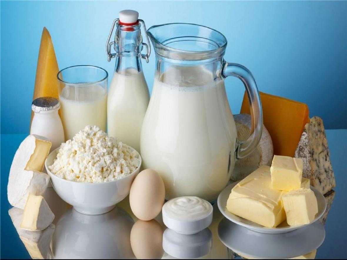 توزیع شیر در مدارس براساس توافق وزارت بهداشت با آموزش و پرورش