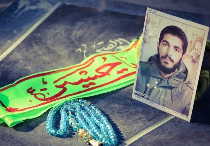 برگزاری دربی پایتخت با نام شهید ابراهیم هادی