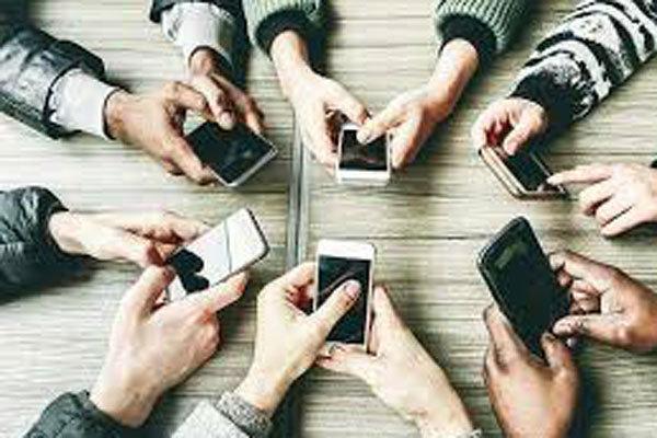 سامانه پیامکی گمرک حذف شد، یک پیامرسان داخلی جایگزین پیامک