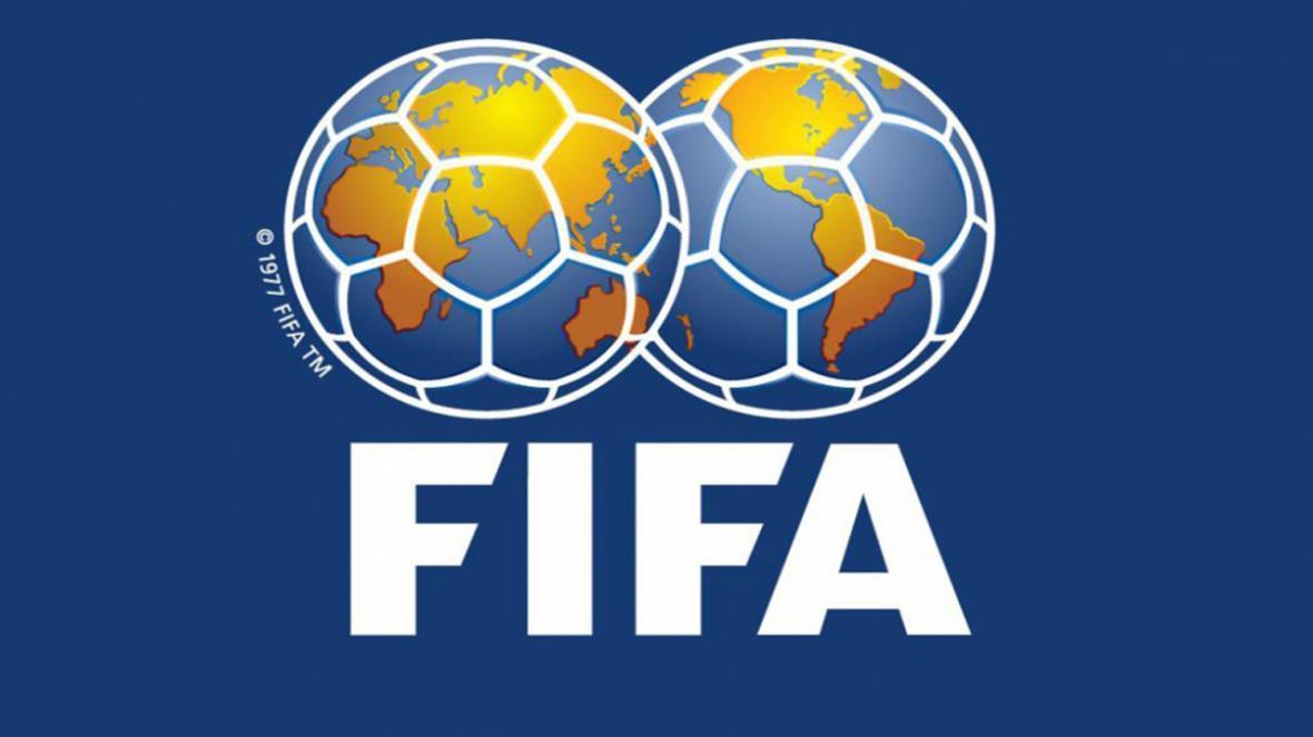 آنالیز ایرادات گرفته شده از اساسنامه فدراسیون فوتبال ایران توسط فیفا