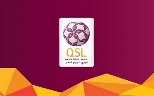 برگزاری لیگ ستارگان قطر با تمهیدات ویژه