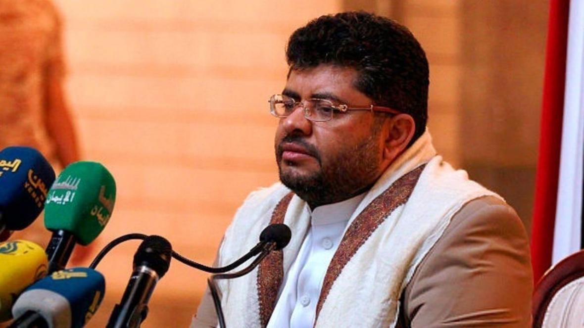 خبرنگاران ابراز امیدواری انصارالله درباره آزادی اسرای یمنی