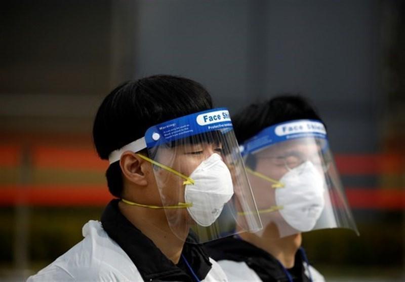 اعزام پزشکان چینی برای یاری به مبارزه با کرونا در روسیه