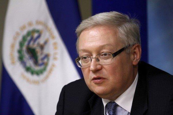 مسکو: هرگونه تحریم جدید از سوی آمریکا اقدامی نابجا است