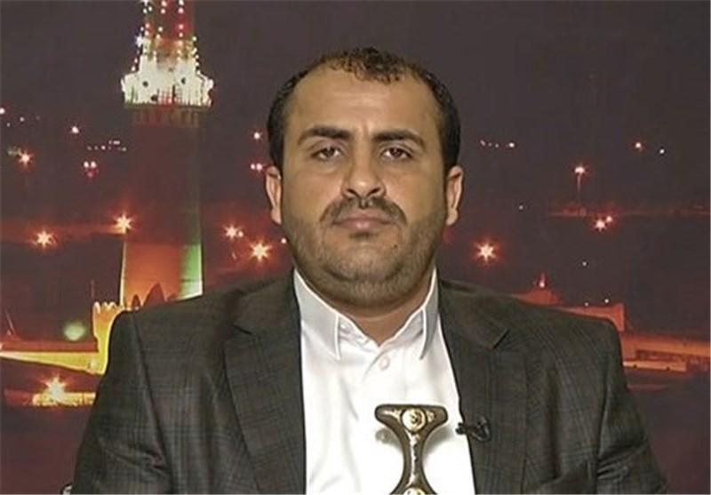 عبدالسلام: ادعای آتش بس متجاوزان فریبکاری است، چرا شورای امنیت دستور توقف جنگ را نمی دهد؟