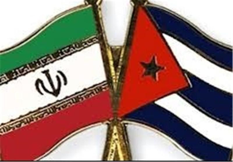 نامه انجمن دوستی ایران-کوبا به سازمان بین المللی ایکاپ درباره تحریم های ظالمانه آمریکا