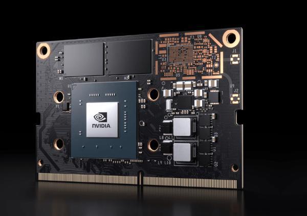 رقابت انویدیا و AMD بر سر کارت گرافیک 7 نانومتری