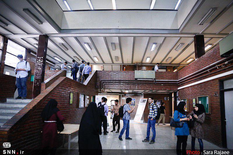اقدامات دانشگاه سمنان در راستای مقابله با کرونا ، از برگزاری جلسات دفاع به صورت مجازی تا خرید تجهیزات درمانی