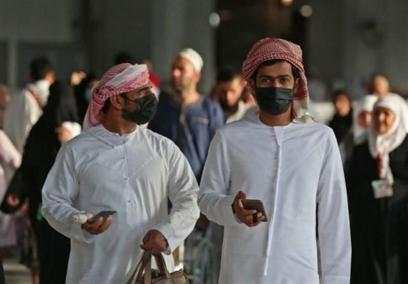 کرونا، ابتلای بیش از 1170 نفر در عربستان طی 24 ساعت