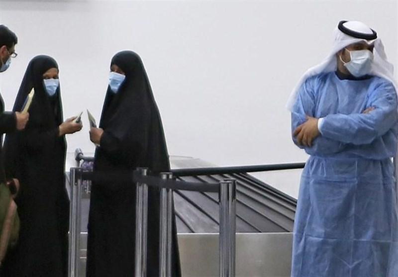 کرونا در دنیا عرب، افزایش مبتلایان و بهبودیافتگان، هشدار درباره بدترین سناریوی مالی برای عربستان