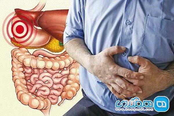 شرایط روزه داری برای مبتلایان بیماری های گوارشی