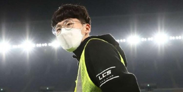 فصل جدید لیگ فوتبال کره جنوبی فردا شروع می گردد