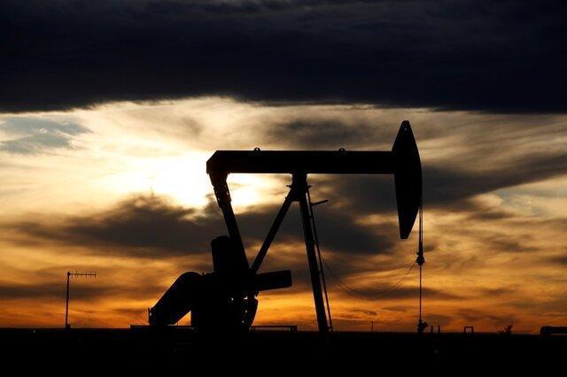 غولهای نفتی آمریکایی بیشتری به کاهش فراوری پیوستند