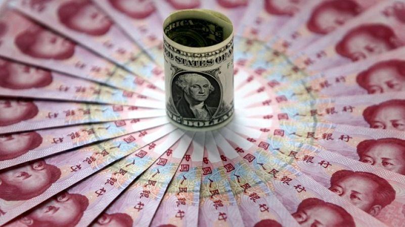 تنش ها در هنگ کنگ و تاثیر آن بر دلار و بازارهای جهانی