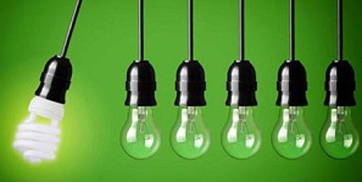 قیمت برق پرمصرف ها 23 درصد افزایش یافت