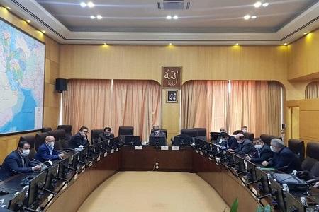 فهرست اولیه اعضای کمیسیون های تخصصی مجلس یازدهم