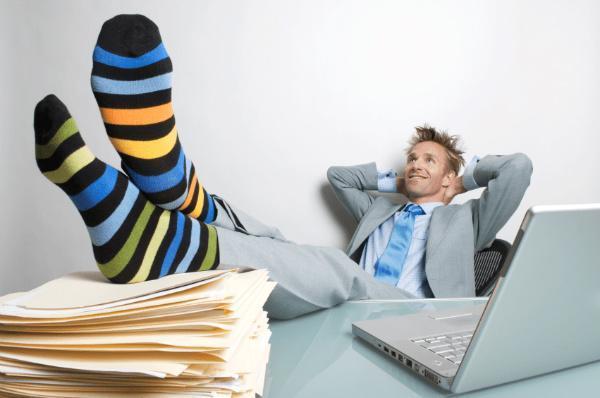 6 راه برای رهایی از حجم شدید کارها