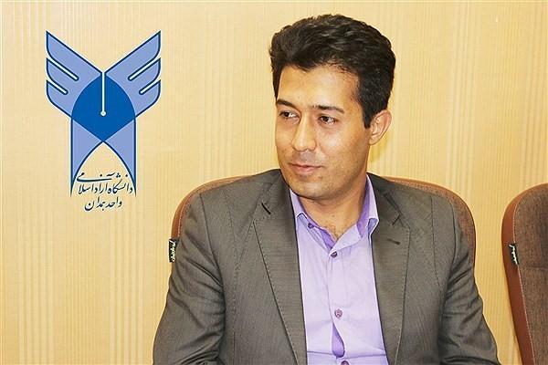 11 هزار قطعه خودرو در دانشگاه آزاد اسلامی همدان فراوری شد، راه اندازی مدرسه عالی مهارت با 108 دوره آموزشی