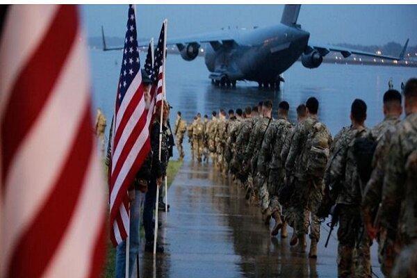 خروج آمریکا از عراق؛ سرانجام اشغالگری و ایجاد صلح در این کشور