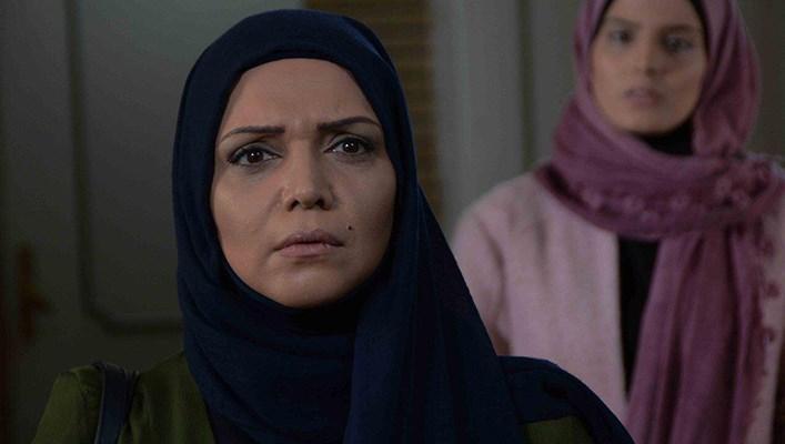 هست و نیست در آی فیلم عربی