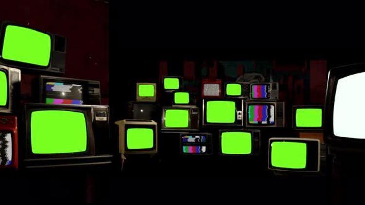 جنجال تازه تلویزیون؛ از ضرب و شتم تا تکذیب