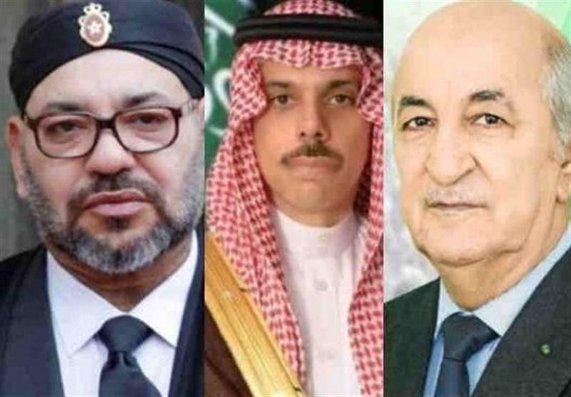 رای الیوم آنالیز کرد: تحرکات مشکوک عربی در لیبی؛ هشدار درباره ظهور سومالی جدید