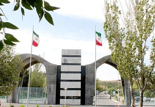 کنفرانس ملی تخصصی سوخت و احتراق ایران به صورت مجازی در دانشگاه تبریز شروع به کار کرد