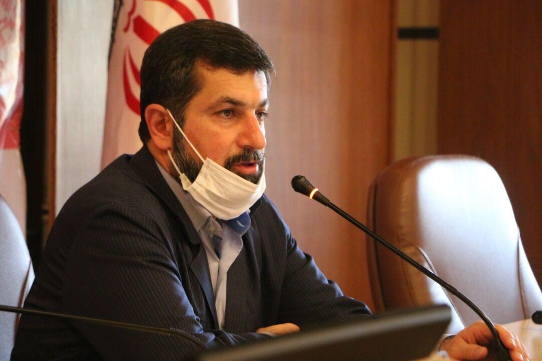 خبرنگاران اشتغالزایی برای هفت هزار نفر با بهره برداری از 533 طرح در خوزستان محقق شد