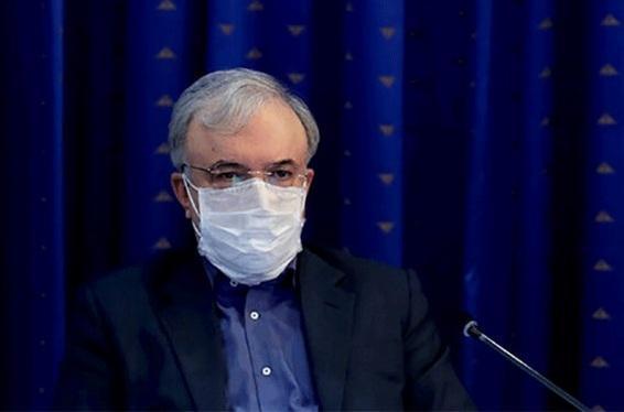 مرگ سالانه 100 هزار ایرانی بر اثر فشار خون