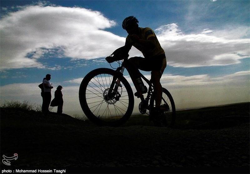 ملی پوش سابق دوچرخه سواری درگذشت