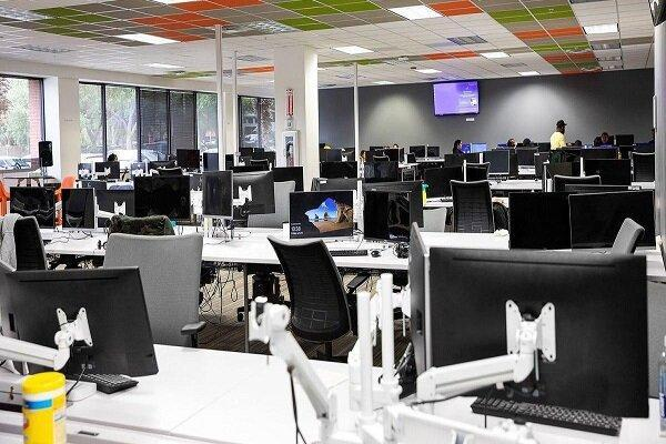 آزمایشگاه های تخصصی ICT در شبکه آزمایشگاهی معاونت علمی عضو شدند