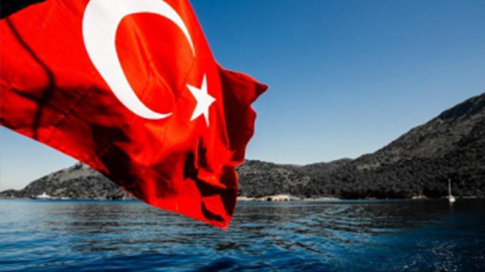 ایران در محاصره بازیگرهای جدید گازی، ترکیه به دیگر رقبا روی می آورد؟