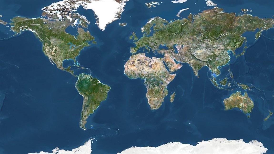 9 کشوری که حتی اسم شان هم به گوش تان نخورده است!، کوراسائو، بلیز، سیشل و نائورو!