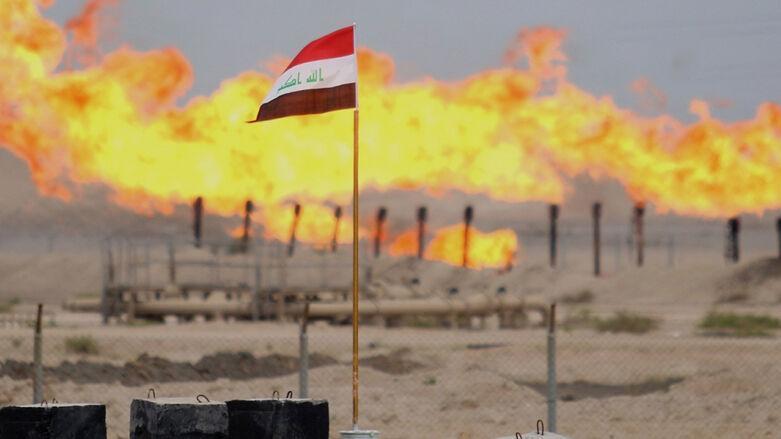 خبرنگاران عراق قصد نقض توافق اوپک پلاس را ندارد