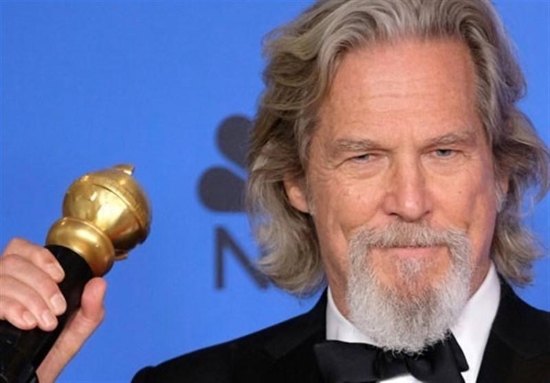 برنده جایزه اسکار به سرطان مبتلا شد