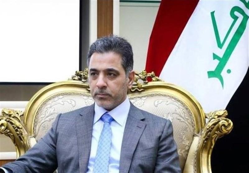 فراکسیون الفتح: اظهارات ضد اسلامی ماکرون لکه ننگی بر پیشانی مدعیان تمدن است