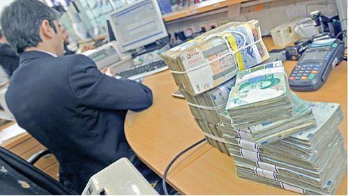بخشودگی جریمه دیرکرد پرداخت اقساط وام های کمتر و بیشتر از 100 میلیون تومان