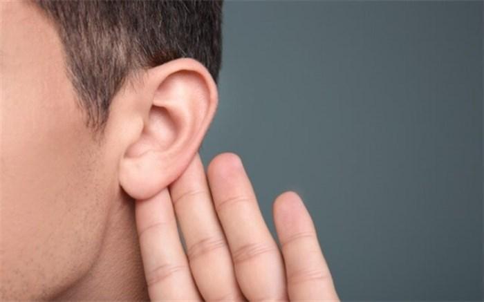 تشدید وزوز گوش در مبتلایان به کرونا