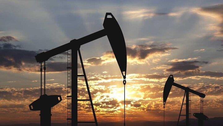 تحلیل مؤسسه فیچ از تأثیر پیروزی جو بایدن بر صنعت نفت و گاز آمریکا ، انقلاب نفت شیل به تاریخ می پیوندد؟