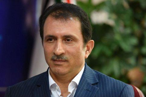 میراشرفی: عراق و چین مهم ترین مقاصد صادراتی ایران شدند