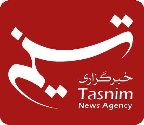 کشته شدن یک نیروی پلیس در نتیجه انجام عملیات تروریستی در الانبار