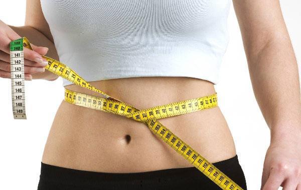 آیا مصرف قرص لاغری هزال واقعا باعث کاهش وزن می شود؟