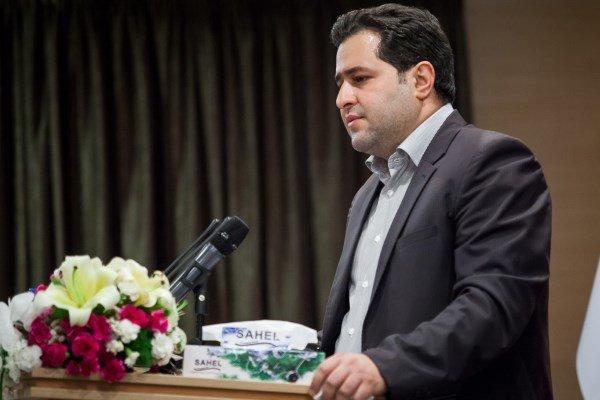 موفقیت 16 شرکت دانش بنیان در شروع همکاری مشترک و اعطای نمایندگی به طرف افغان