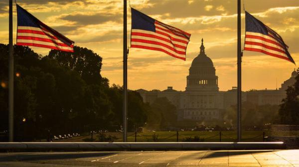 تور آمریکا: بهترین شهرهای آمریکا برای زندگی