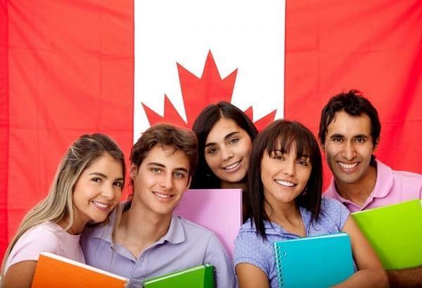 مقاله: مجوز تحصیل آنلاین دانشجویان بین المللی تا آوریل 2021